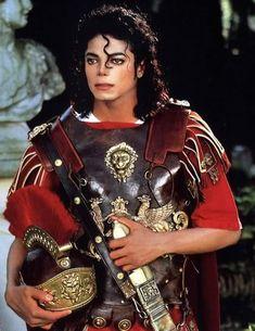 Michael Jackson Photoshoot, Michael Jackson Dance, Michael Jackson Dangerous, Photos Of Michael Jackson, Michael Jackson Thriller, Janet Jackson, Michael Jackson Bailando, Fashion Terms, The Jacksons