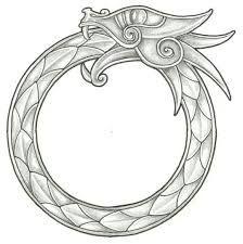 Image result for viking tattoo for women