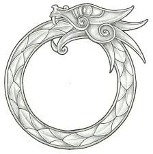 Image result for viking tattoo for women