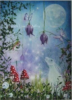 Kuvahaun tulos haulle flowering jungle drawings