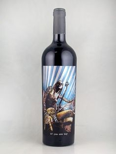 2010 If You See Kay from Lazio Italy    $19.99  www.thewineconnection.com