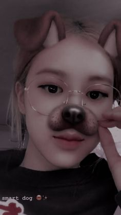 Rose Chan, Rose Video, Rose Bonbon, Black Pink Kpop, Rose Park, Blackpink Photos, Blackpink And Bts, Blackpink Fashion, Rose Wallpaper
