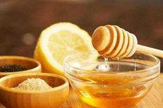 Лечение суставов желатином и медом