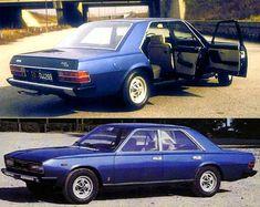 Fiat 130 Opera (Pininfarina), 1975 My Dream Car, Dream Cars, Peugeot 406, Alfa Romeo 156, Automobile, Ferrari, Fiat Cars, Fiat Abarth, Cars Uk