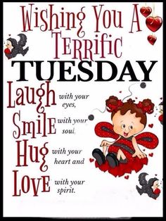Tuesday Quotes Good Morning, Happy Day Quotes, Happy Tuesday Quotes, Tuesday Humor, Good Morning Happy, Morning Greetings Quotes, Good Morning Messages, Good Night Quotes, Morning Humor