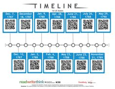FlapJack Educational Resources: Guest Post - QR Code Tips with Nancy Alvarez of Teaching with Nancy!