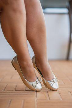 Lesbisch Sweaty Fuß Anbetung