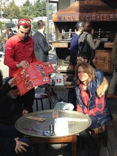 My Local Guide Istanbul Private Tours Foto