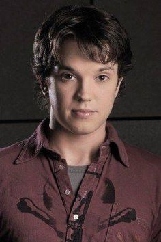 """""""Hello. I'm Zack Addy. I'm 17 and single. I'm never getting into another relationship because they all suck. I'm pretty shy and everything, but I don't stutter. It takes me a while to open up. I self harm and I'm emotional and I've seen things I wish I hadn't...."""""""