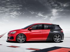 New Peugeot 308 Cool Car Wallpapers - http://wallatar.com/wp-content/uploads/2015/01/new-peugeot-308-cool-car-wallpapers.jpg - http://wallatar.com/new-peugeot-308-cool-car-wallpapers/