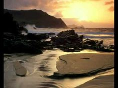 clogherhead beach dingle peninsula county kerry ireland let try that… / Wallpaper Tango, Ireland Pictures, Celtic Music, Overseas Travel, Ocean Sunset, Ireland Travel, Dream Vacations, Vacation Destinations, Vacation Spots