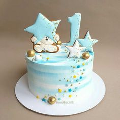 Something I have all the anniversary cakes - for kids- Что-то у меня . Something I have all the anniversary cakes – for kids- Что-то у меня все торты Toddler Birthday Cakes, Baby First Birthday Cake, Birthday Cake For Husband, 17th Birthday, Baby Birthday Cakes, Baby Boy Cakes, Cakes For Boys, Celebration Cakes, Shower Cakes