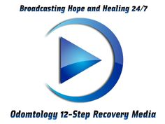 http://youtu.be/JYU0lZu476Q - Gloria D. shares about her process of recovery and overcoming a crushing drinking problem. Inspiring share! #sober #alcoholism #alcoholicsanonymous #recovery