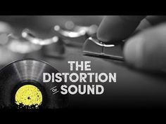 The Distortion of Sound [Full Film] - 20 min doco featuring Slash, Qunicy Jones, Hans Zimmer and others on compression of audio