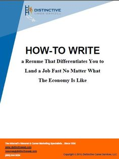 When the economy is down, this also means that there are very few to almost no jobs left to be filled in. The competition for a job becomes even more challenging when the economy itself is having a problem. That is why you need to make a resume that would make sure that you get to the interview and land the job. Here are tips to guide you.