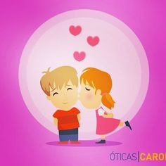 Feliz #diasdosnamorados #otica #oculos #oticascarol #oticascaroljf #mundocarol…