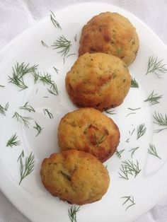 This domain may be for sale! Pureed Food Recipes, Greek Recipes, Vegetarian Recipes, Cooking Recipes, Meals Without Meat, Vegan Menu, Greek Cooking, Breakfast Snacks, Mini Foods