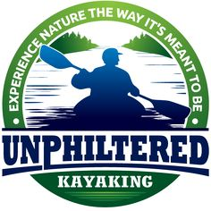 UnPhiltered Kayaking, LLC