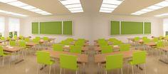 Mobilier pentru gradinite si scoli Timisoara: realizam mobila pentru gradinite si scoli la comanda in Timisoara. Mobilier scolar Timisoara.