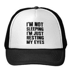 934ec2aa7da Funny Dad s Funny Hats