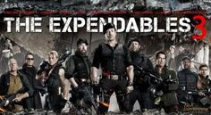 The Expendables 3 2014 Hollywood movie, The Expendables 3 2014 online free, The Expendables 3 2014 Online Free Full HD Trailer, The Expendables 3 2014 movie reviews, The Expendables series , The Expendables 3 2014 release date, Latest Hollywood Movies 2014