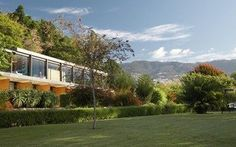 Quinta da Casa Branca, Funchal - Escapio | Einzigartige Hotels