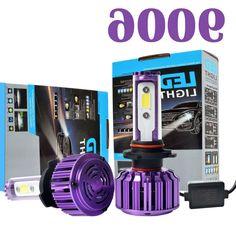 39.95$  Buy now - https://alitems.com/g/1e8d114494b01f4c715516525dc3e8/?i=5&ulp=https%3A%2F%2Fwww.aliexpress.com%2Fitem%2FTaitian-LED-Headlight-Bulbs-Kit-9006-HB4-60w-6-000Lm-6K-Cool-White-3K-Yellow-color%2F32722099321.html - Taitian LED Headlight Bulbs Kit - 9006 HB4 - 60w 6,000Lm 6K Cool White - 3K Yellow color Fog DRL Light Source Driving Bulbs 39.95$