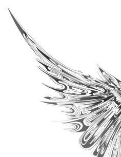 Si Scott wings