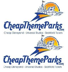 Best place to find discount Disneyland tickets, Cheap SeaWorld tickets, Discount Universal Studios tickets, cheap Six Flag tickets.
