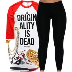9 2 12, created by miizz-starburst on Polyvore