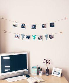 Ofis gibi ofis <3  #love #suprise #sürpriz #decoration #dekorasyon #süsleme #office #work #süs #home #ev #hediye #gift #fotoğraf