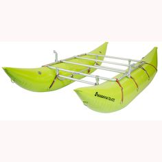15 Best Raft Frames images in 2016   Rafting, Whitewater