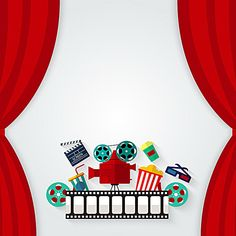 Love Backgrounds, Background Images, Film Festival Poster, Movie Party, Movie Wallpapers, Cookies Policy, Flower Frame, Deities, Banner Design