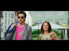 """#Hindi #Songs: """"RASU Bhajan"""" Aahista Aahista - Bachna Ae Haseeno [HD]"""