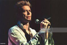 June 10th, 1997. (Tao Jones Index). Paradiso, Amsterdam, Netherlands.