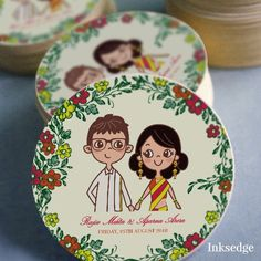 Wedding Planning Gift For Bride Grooms 17 Ideas For 2019 Engagement Invitation Cards, Wedding Invitation Card Design, Creative Wedding Invitations, Diy Invitations, Invitation Ideas, Invites, Invitations Online, Wedding Stationery, Wedding Card Design Indian