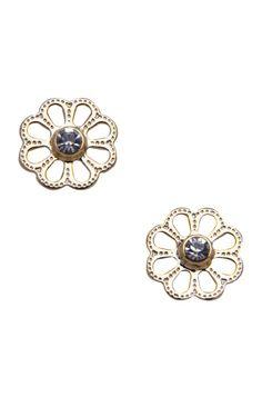 Conheça agora a linha de bijuterias e acessórios Juv! Perfeita para quem quer estilo com bom custo-benefício. Eu uso, curto, compartilho. E você?