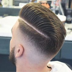 """5,527 Me gusta, 14 comentarios - BARBER POST (@thebarberpost) en Instagram: """"@goPanache keeps me organized and my clients on time. We highly suggest it . We also suggest .…"""""""