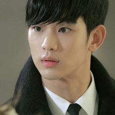 Specially for my fav actor, 김수현 Kim Soo Hyun Lee Jong Suk Shirtless, My Love From Another Star, Hyun Kim, Handsome Korean Actors, Kim Myung Soo, Seo Joon, Kpop Guys, Kdrama Actors, Cute Actors
