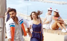 Ranbir Kapoor and Deepika Padukone the most loved on-screen jodi of our times, ranbir kapoor,deepika padukone, Tamasha movie, tamansha news, bollywod updates #ranbirkapoor #deepikapadukone #tamashaa
