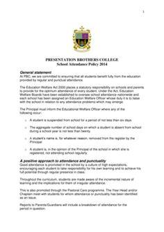 Vs verlag dissertation