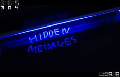 The Evolution of Modern Security Risks: Ink - http://thetechscoop.net/2013/06/19/evolution-modern-security-risks-ink/