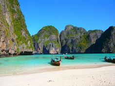 Best Day Trips from Krabi: http://thingstodo.viator.com/thailand/best-day-trips-from-krabi/