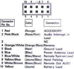 Electrical Wiring Mercedes Benz Radio Wiring Diagram
