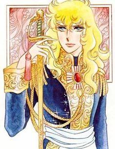 68 Ideas De Lady Oscar Versalles Versailles Dibujos