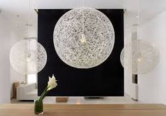 dining room lights - Google Search