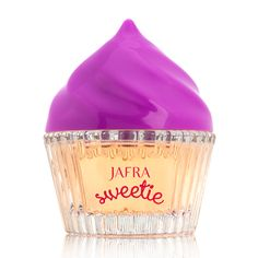 JAFRA - JAFRA | Fragrance | Our Best Selling and Highly Rated Perfumes & Colognes Make the Perfect Gift