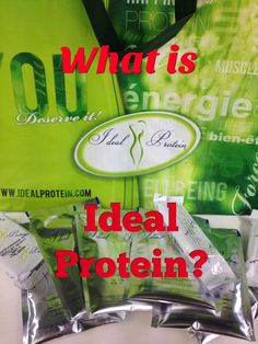 A little info from a diet journey with Ideal Protein! Healthy Protein Snacks, High Protein Recipes, Protein Foods, Protein Power, Diet Recipes, Ideal Protein Phase 1, Ideal Protein Food, Ideal Protein Alternatives, Protien Diet