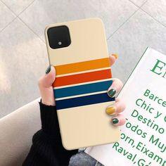 Pixel 4a Case Pixel 3XL Case Tech Accessories Pixel 4 XL Case Pattern Pixel 3a XL Case Pixel 2 XL Case Clear Sushi Pixel Case