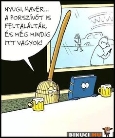 Posts about Bookish Humor written by Cal Gough I Love Books, Good Books, Books To Read, My Books, Library Humor, Humor Grafico, Smileys, Political Cartoons, Book Nerd